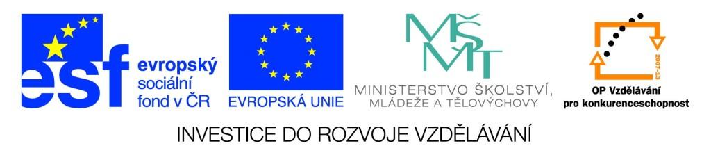 OPVK_hor_zakladni_logolink_CMYK_cz