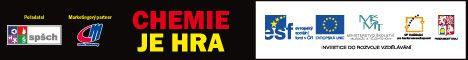 web_banner_CHEMIE JE HRA
