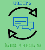 Teaching in Digital Age Erasmus+