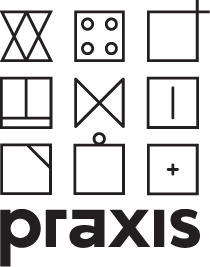 Praxis Network