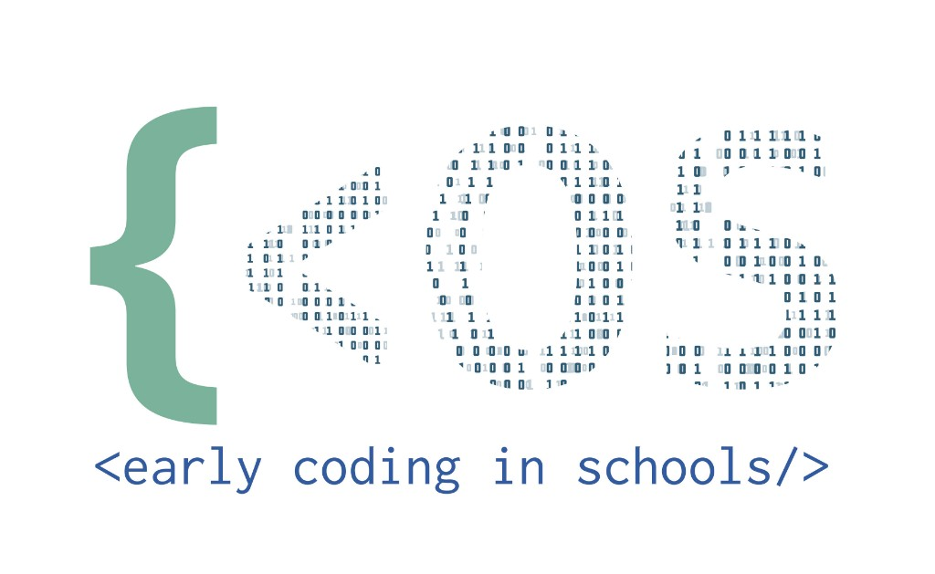 Erasmus - Early Coding in Schools