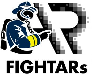 FightARs Erasmus+ project